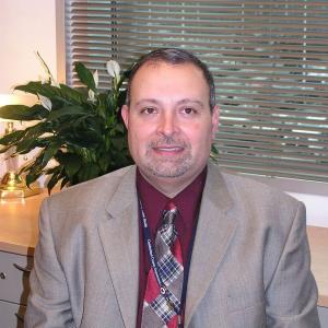 Daniel Ortiz photo